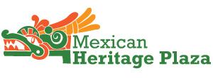 MHP-Logo1